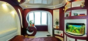 Балкон в спальне balkon-v-spalne-26