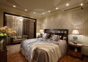 Балкон в спальне balkon-v-spalne-30
