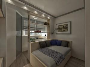 Балкон в спальне balkon-v-spalne-31
