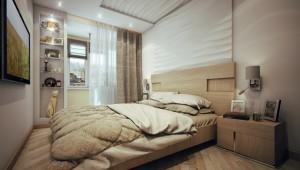 Балкон в спальне balkon-v-spalne-34