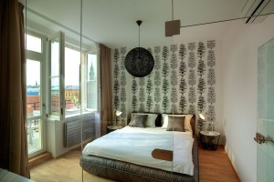 Балкон в спальне balkon-v-spalne-39