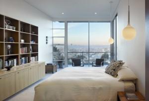 Балкон в спальне balkon-v-spalne-40