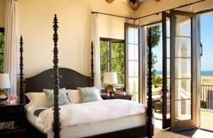 Балкон в спальне balkon-v-spalne-9