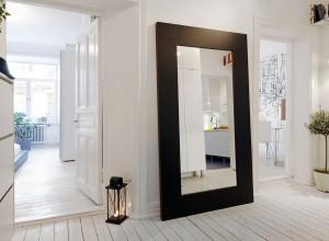 belij-cvet-Белый цвет в интерьере дома.
