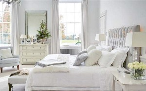 belij-cvet-v-Белый цвет в интерьере дома.