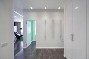 Белый цвет в интерьере дома. belij-cvet-v-dizajne-komnat-3