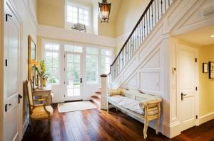 Белый цвет в интерьере дома.-dizajne-komnat-6