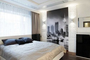 Дизайн бежевой спальни 30 фото bezjevie-spalni-foto-18