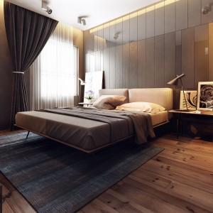 Дизайн бежевой спальни 30 фото bezjevie-spalni-foto-22