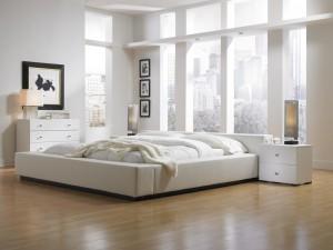 Дизайн бежевой спальни 30 фото bezjevie-spalni-foto-24