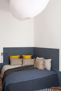 Дизайн бежевой спальни 30 фото bezjevie-spalni-foto-28