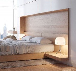 Дизайн бежевой спальни 30 фото bezjevie-spalni-foto-31