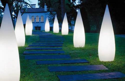 Дизайн садовой дорожки dei-dizajna-sadovix-dorojek-iz-kamnja-7
