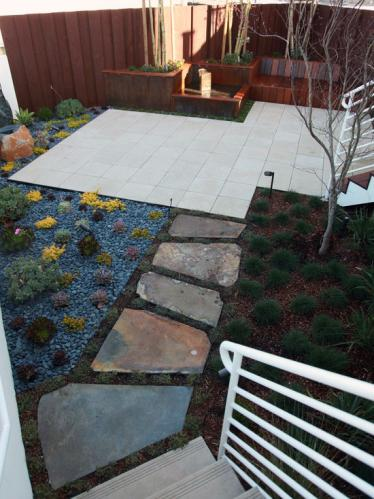 dei-dlja-sadovih-dorojek-foto-80 современный дизайн сада