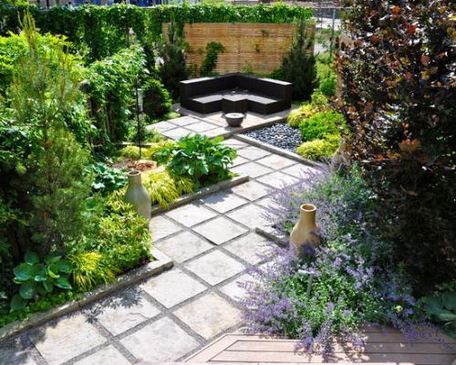 dei-dlja-sadovih-dorojek-foto-81 современный дизайн сада