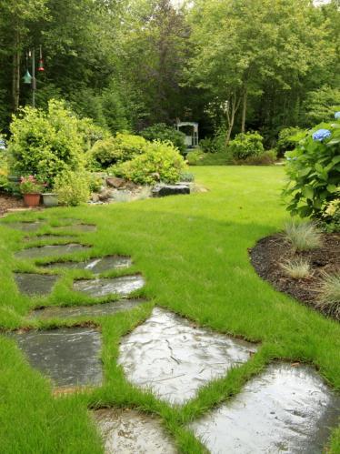 dei-dlja-sadovih-dorojek-foto-88 минималистский сад
