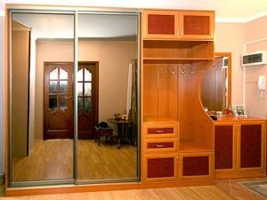 Дизайн шкафа в прихожую 30 лучших фото dizain-shkafa-v-prihozjuju-11