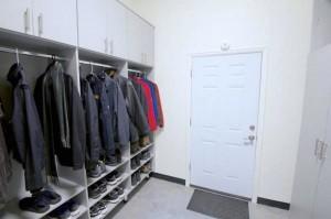 Дизайн шкафа в прихожую 30 лучших фото dizain-shkafa-v-prihozjuju-15