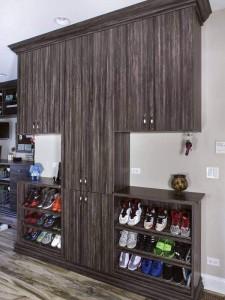 Дизайн шкафа в прихожую 30 лучших фото dizain-shkafa-v-prihozjuju-16
