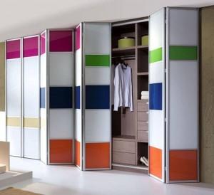 Дизайн шкафа в прихожую 30 лучших фото dizain-shkafa-v-prihozjuju-19