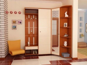 Дизайн шкафа в прихожую 30 лучших фото dizain-shkafa-v-prihozjuju-22