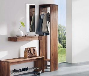 Дизайн шкафа в прихожую 30 лучших фото dizain-shkafa-v-prihozjuju-29