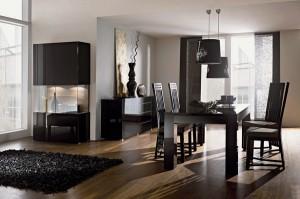 dizajn-chernoj-stolovoj-11