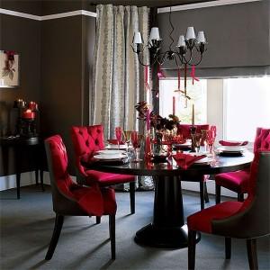 dizajn-chernoj-stolovoj-12