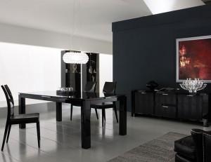 dizajn-chernoj-stolovoj-13