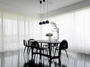 dizajn-chernoj-stolovoj-15