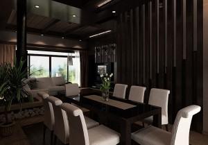 dizajn-chernoj-stolovoj-16