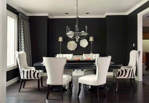 dizajn-chernoj-stolovoj-17