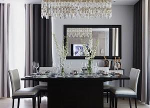 dizajn-chernoj-stolovoj-18