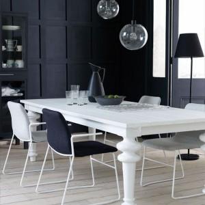 dizajn-chernoj-stolovoj-22