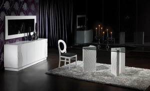dizajn-chernoj-stolovoj-23