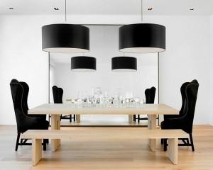 dizajn-chernoj-stolovoj-24