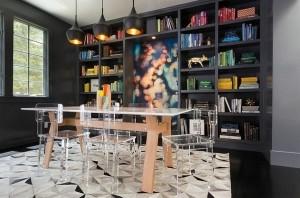 dizajn-chernoj-stolovoj-25