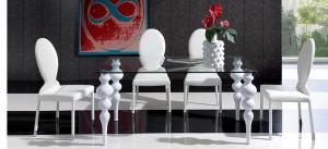 dizajn-chernoj-stolovoj-27