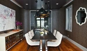dizajn-chernoj-stolovoj-28