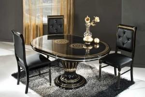 dizajn-chernoj-stolovoj-30