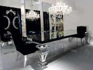 dizajn-chernoj-stolovoj-31
