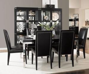 dizajn-chernoj-stolovoj-32