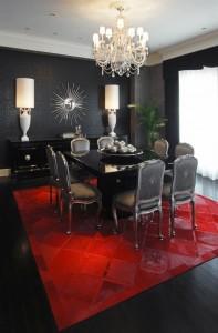 dizajn-chernoj-stolovoj-33
