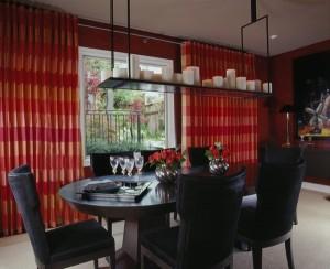 dizajn-chernoj-stolovoj-34