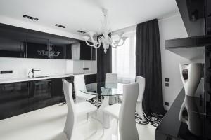 dizajn-chernoj-stolovoj-36