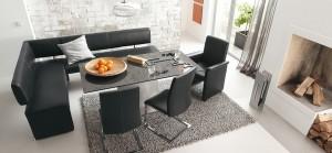 dizajn-chernoj-stolovoj-38