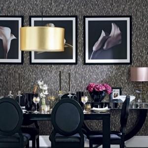dizajn-chernoj-stolovoj-45