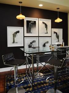 dizajn-chernoj-stolovoj-49
