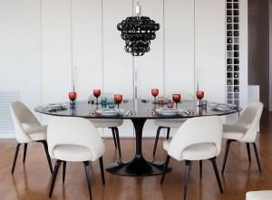 dizajn-chernoj-stolovoj-51