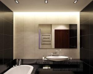 Дизайн интерьера ванной комнаты 4 кв м dizajn-vannoj-4-kv-m-10